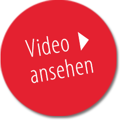 video-button